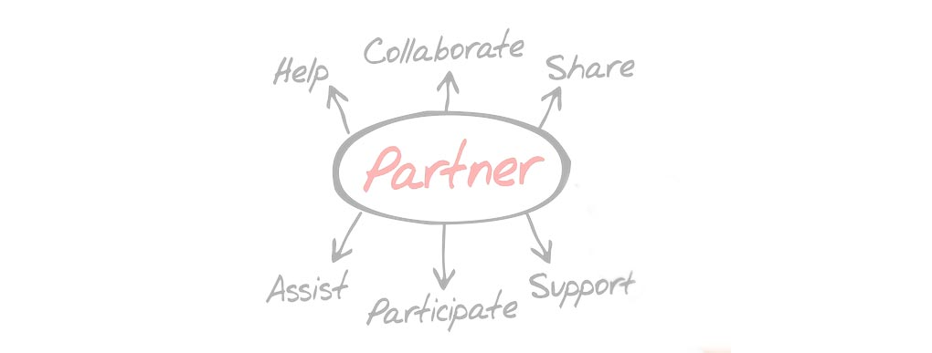 Partnership Development?
