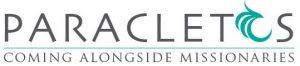 Paracletos Logo