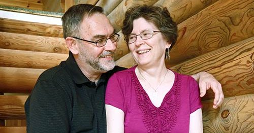 cropped-dave-and-irene-lewis.jpg